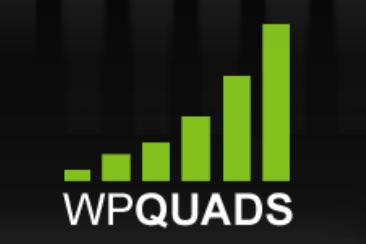 WP QUADS の Adsense 広告タグを固定ページへ自動挿入させない設定についてご紹介