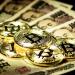 仮想通貨と電子マネーの違いとは?